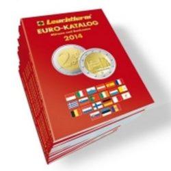 Каталоги монет