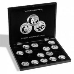 Кассеты для монет